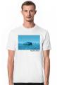 Koszulka Montana - Bizon