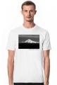 Koszulka Mount Hood - Oregon.