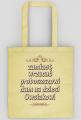 WOSP2019 torba 1