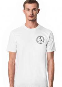 Koszulka EDC kolor MLNF