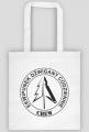 Torba EKO z logo EDC - black