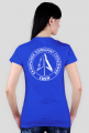 Koszulka damska EDC DLNP/w
