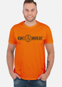 Koszulka EDCHolic