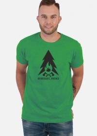koszulka BP