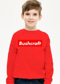 BushcraftSWAG