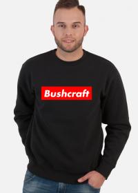 Bluza BushSwag