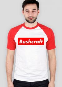 Koszulka BushSwag Vintage