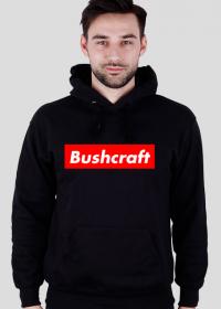 Kangurka BushSwag