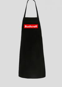 Fartuch BushSwag