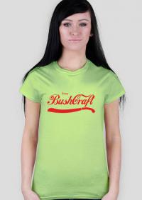 Koszulka damska EnjoyParang
