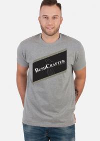 Koszulka EDC Johnnie Bushcrafter