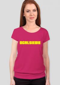 Kobieto OcalSiebie 2