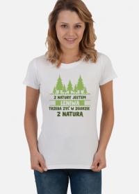 Leśnik. Prezent dla Leśnika. Prezent dla Przyrodnika. Las. Las moja miłość. Drzeowstan. Lasy Państwowe. Leśnik. Leśniczy. Prezent dla Leśniczego. Nadleśniczy. Prezent dla Podleśniczego. Leśniczówka