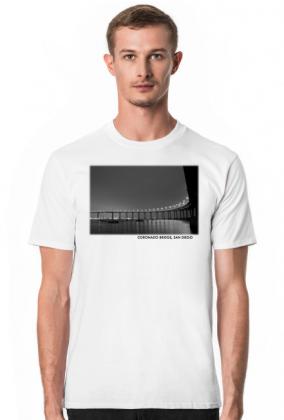 Koszulka San Diego.