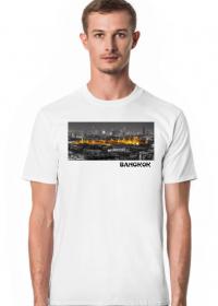 Koszulka Bangkok.