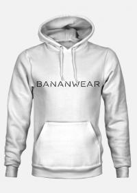 Banan Hoodie Full [unisex]
