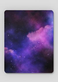 Podkładka pod myszkę Nebula