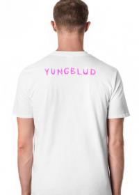 loner yungblud + back