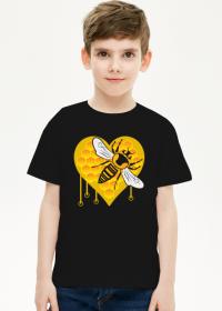 Pszczelarz. Prezent dla Pszczelarza. Pasieka. Jak zostać Pszczelarzem? Miód. Sklep dla Pszczelarza. Ul