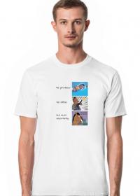 Bojack horseman meme 001