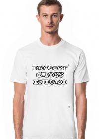 Koszulka PCE