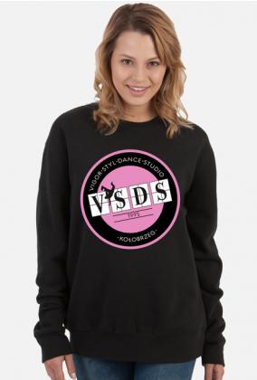 bluza VSDS