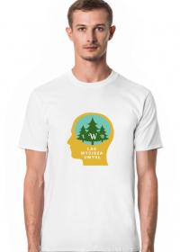 Las wycisza umysł