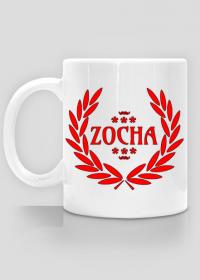 Zocha