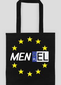Torba Menel