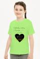 Koszulka - Mali są wielcy