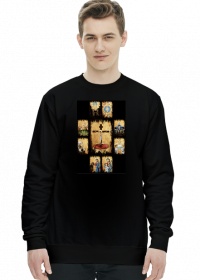 ODzR2019 bluza