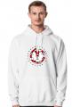 ODzR2018 piktogramy hoodie