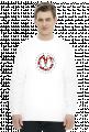 ODzR2018 piktogramy bluza
