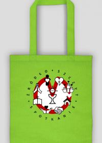 ODzR2018 piktogramy torba