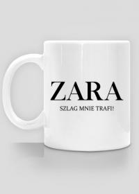 Kubek - Zara