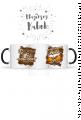 Kubek - Format - Formsoft - Piwo