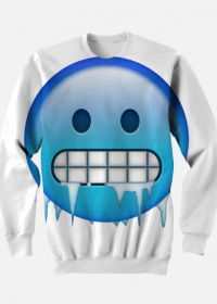 Bluza ice 1.01