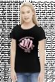 Koszulka - Fryzjer