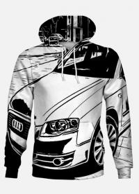 Bluza Audi A4 B7