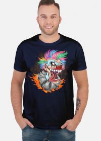 Unicorn Joker
