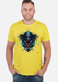 Psycho Joker