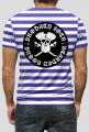 Black Sails FP