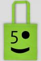 50tka! torba