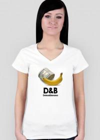 D&B girls