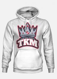 Bluza Teamu TKM
