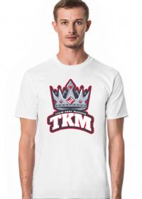 Koszulka Teamu TKM