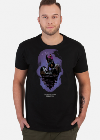 Koszulka dla fanów Giselbrechta