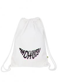 Madhouse bag