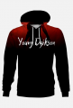 Young Dzikson - Bluza For Fans