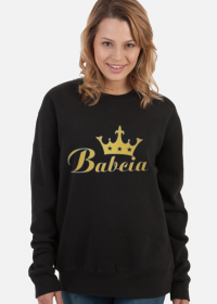 Bluza damska - Babcia